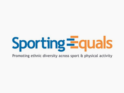 Sporting Equals